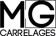 MG Carrelages