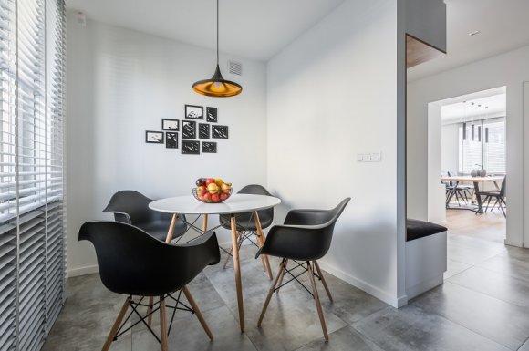 Entreprise professionnelle pour la rénovation de carrelage d'une maison entière Clermont-Ferrand